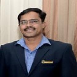 Prof. Fayaj L. Pathan