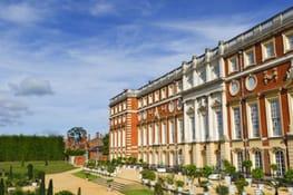hampton-court-palace-uk-london-events