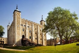 westminster-abbey-events-uk-london